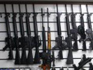 Medida, que impede transações entre particulares de armas sem registro, ocorre após pressão de Obama para reforçar controle sobre acesso a armas