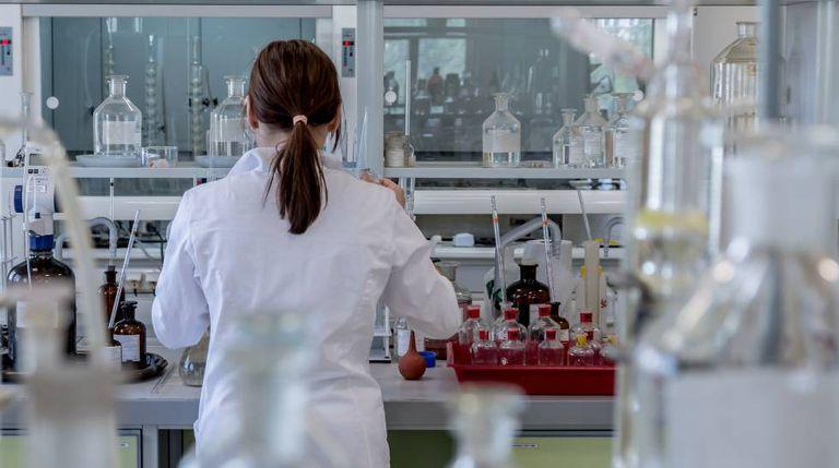 A molécula sintetizada reduz a resposta autoimune e promove a proliferação de células beta