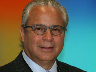 Alberto Bacó, ministro de Desarrollo Económico de Puerto Rico
