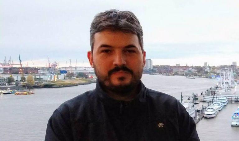 Paulo Pachá é professor de história medieval da Universidade Federal Fluminense.