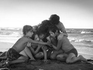 O longa do mexicano Alfonso Cuarón está entre os finalistas ao Oscar de melhor filme estrangeiro