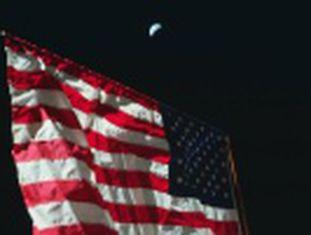 O site  The Project Apollo Arquive  divulgou mais de 8.000 fotos das missões que levaram o ser humano à Lua entre 1969 e 1972
