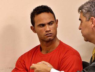 STF mandou soltar Bruno por demora no julgamento de recurso.
