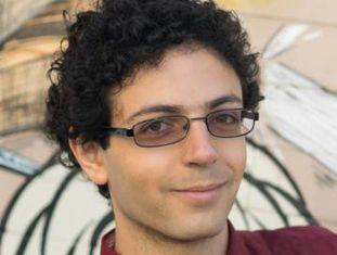 Aviv Ovadya é pesquisador da Universidade Columbia.
