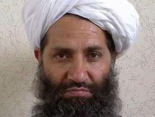 Nada indica que Haibatullah Akhundzada seja mais favorável a negociar com o governo de Cabul
