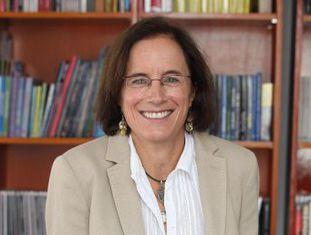 """Chancelaria de Madri diz que """"tudo indica"""" que a correspondente do 'El Mundo' foi sequestrada e que o autor pode ser a guerrilha ELN"""